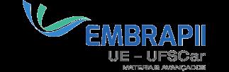 logo-UE-UFSCar-Materiais Avancados.png