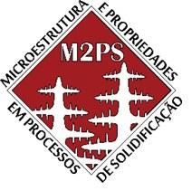 M2PS - Jose Eduardo Spinelli.jpg