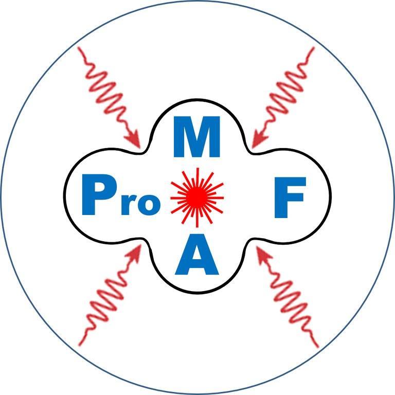 ProMAF - Marcello Andreeta.bmp