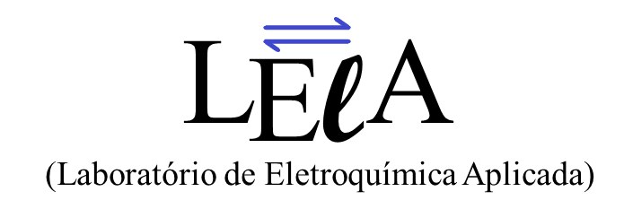 LElA (Laboratório de Eletroquímica Aplicada) - Guilherme Yuuki Koga.tiff