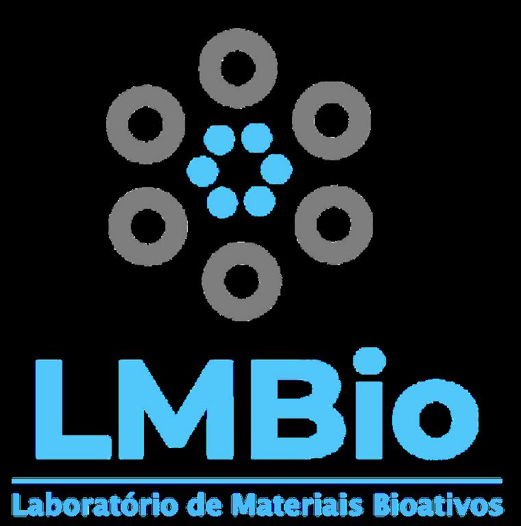 LMBio_logo - Murilo Camuri Crovace.png