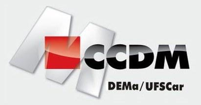 logo ccdm - Piter Gargarella.tif