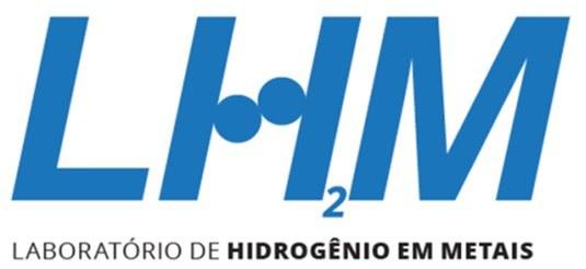 Logo LH2M - Comissão de Comunicação DEMa.jpg