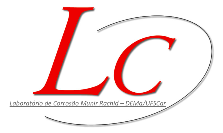 Logo_LC_DEMa_UFSCar - Carlos Alberto Della Rovere.png