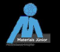Materiais Jr.png